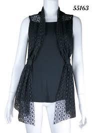 top design lace poncho top kiranwholesale