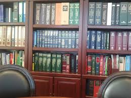 Lawyers Bookshelves by Bookcase With Glass Doors Antique Best Home Libraries Images On