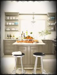 where to buy blue cabinets large size of kitchen where to buy blue cabinets wall paint colors