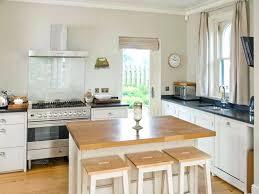 island bench kitchen designs small kitchens with island bench small kitchen kitchen island bench