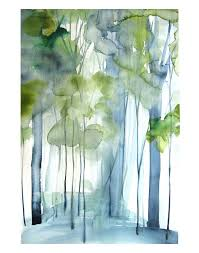 1577 best watercolor images on pinterest nature simple