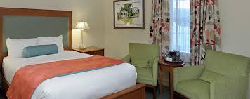 romantic hotel u0026 accommodations jackson nh the wentworth inn