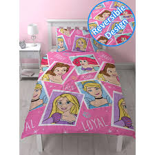 disney princess kids bedroom decor range price right home
