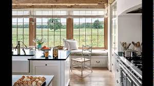 farmhouse kitchen decorating ideas cozy and chic farmhouse kitchen décor ideas