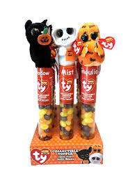 halloween collectible figurines flix candy the leader in licensed kids u0027 candy