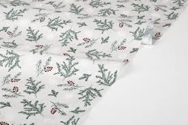 100 home decor fabric canada mercer square ottoman mitchell
