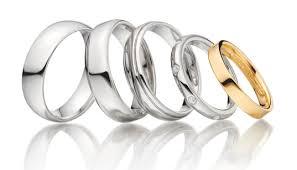 weddings rings london images Wedding rings png