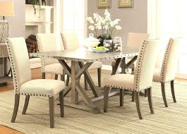 Dining Chair And Table Fabulous Dining Chairs Lewis Table Dining Table Pc Set