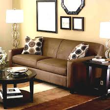 living room package deals stellan modern living room set with