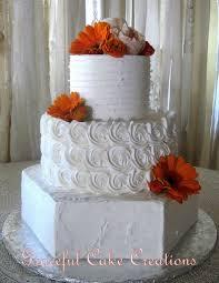 graceful cake creations u0027s most interesting flickr photos picssr