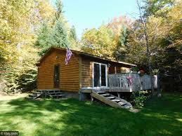 One Story Log Cabin Floor Plans 100 One Story Log Homes Single Storey Building Plans