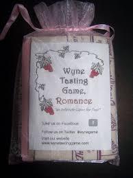 honeymoon gift basket honeymoon gift wyne tasting 21 bridal shower