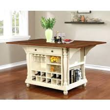 kitchen carts and islands kitchen carts and islands kitchen islands and carts islands