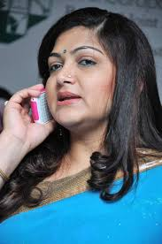 Hot Images Of Kushboo - new wallpapers kushboo sundar in hot saree photos kushboo