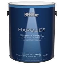 interior paints in canada canadadiscounthardware picture on
