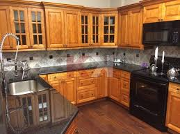 Heritage Kitchen Cabinets American Heritage Kitchen Bathroom Cabinet Gallery