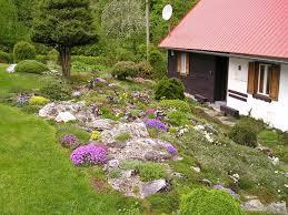 garden design rockery interior design