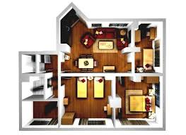 House Floor Plans Software Free Download 3d House Floor Plans Android Apps On Google Play