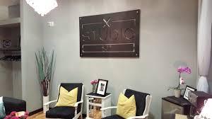 studio 507 salon rochester mn