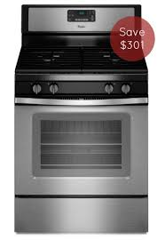 black friday appliance deals black friday appliance deals you don u0027t have to get out of bed for