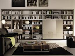 Simple Wooden Bookshelf Designs by 32 Best Bookshelf Ideas Images On Pinterest Bookshelf Ideas