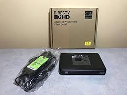 amazon com directv c41w wireless genie mini client electronics