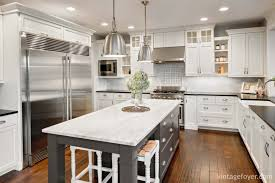 white kitchen cabinets with black quartz 153 traditional and modern luxury kitchens pictures