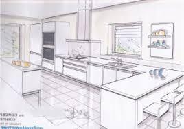 ikea outil de conception cuisine ikea outil conception cuisine size of meilleur mobilier et