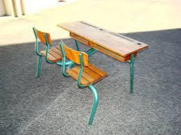 chaise bureau habitat bureau enfant habitat montagemagic me