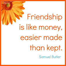 quotes about friendship enduring 70 beautiful friendship quotes u2013 funny friends sayings images