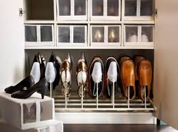 Entryway Solutions Nice Storage Solutions For Shoes Shoe Storage For Home Staging And