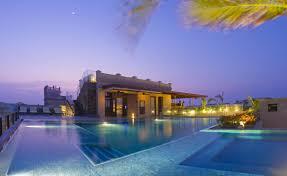bastión luxury hotel en cartagena de indias web oficial