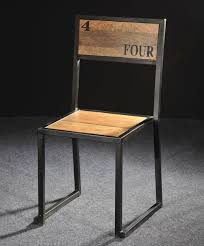 loft dining room chair u2013 united furniture