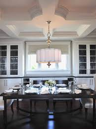 Best Dining Room Chandeliers 454 Best Dining Rooms Images On Pinterest Dining Room Kitchen