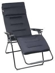 reclining outdoor furniture wicker reclining chairs uk u2013 wfud