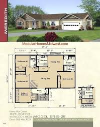 home plans with prices new house plans and prices modular home plans and prices new