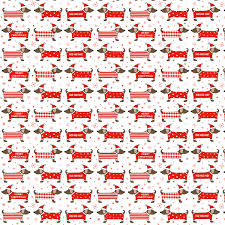 dachshund wrapping paper 100 gift wrapping paper uk best 25 wrapping paper uk ideas
