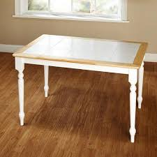 ceramic tile table top how to tile a table top with your own ceramic tiles invigorate