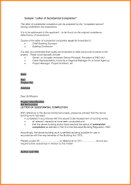 Inspector Cover Letter Construction Project Manager Cover Letter Gallery Cover Letter Ideas