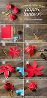 Decorations For Diwali At Home 48 Best Diwali Paper Lantern Images On Pinterest Paper Paper