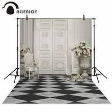 Wedding Backdrop Lattice Vintage Wedding Backdrop Promotion Shop For Promotional Vintage