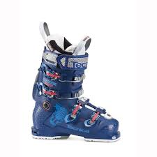 buy ski boots nz tecnica ski boots nz gnomes alpine sports gnomes