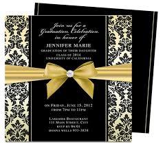 make your own graduation announcements graduation invitations templates reduxsquad