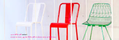 How To Say Chair In Chinese Nyc Handmade Chairs For Your Apartment At Abc Home