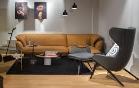 Esszimmerst Le In Berlin Cassina Shop Cassina Versandkostenfrei Bei Smow De