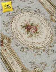 tappeti stile shabby tappeto blanc mariclo colore grigio 65x110 dressing home
