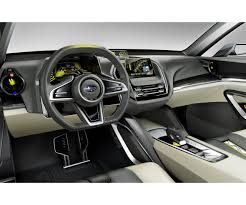 car subaru 2017 2017 subaru tribeca interior specs features luxury concept car