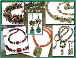 Handcrafted Handmade Semiprecious Gemstone Beaded Bead Euphoria Women U0027s Beaded Handcrafted Jewelry Men U0027s Bead