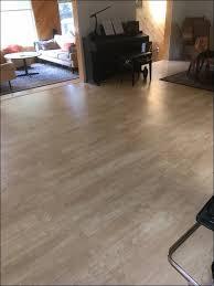 architecture vinyl laminate flooring shaw hickory hardwood