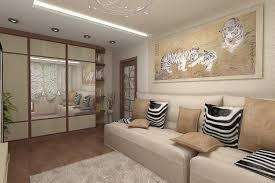 home interior tiger picture tiger year favorable home decor ideas food and clothing with
